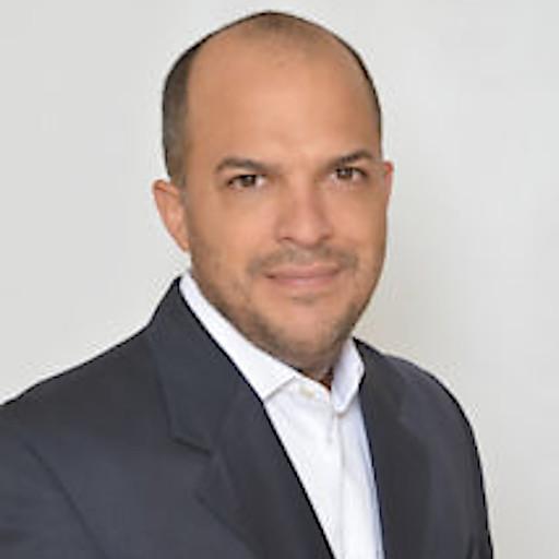 Javier Noriega